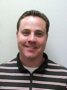 Craig Simonsen