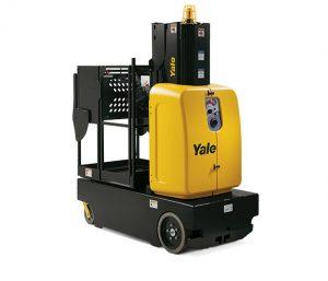 2017 Yale AER020AA