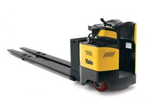 2017 Yale MPR080-MPR100VG