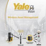 Yale Vision Telemetry Brochure
