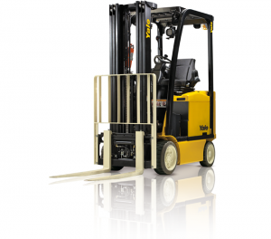 Material Handling Service