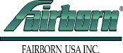 Fairborn USA