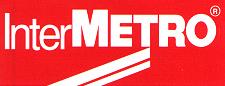 Inter Metro