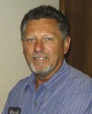 Maynard Richmeier