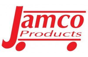 Jamco Carts