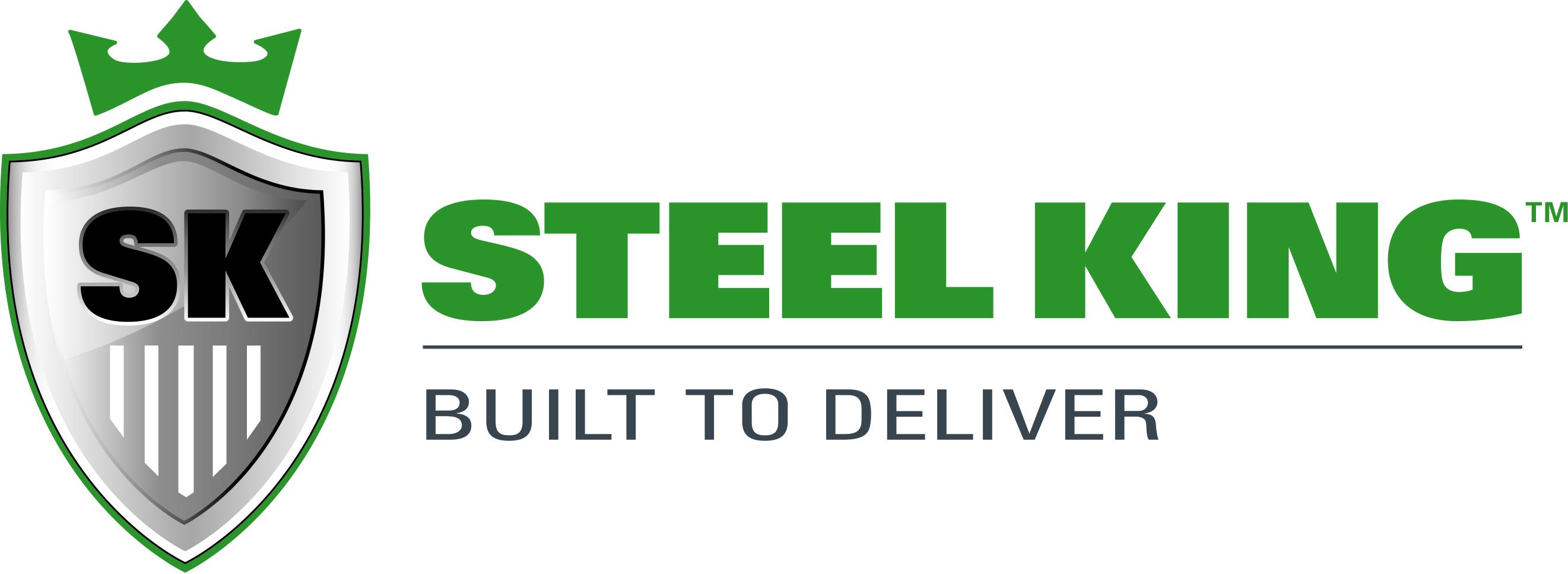 Steel King